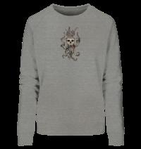 front-ladies-organic-sweatshirt-818381-1116x-3.png