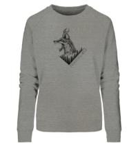 front-ladies-organic-sweatshirt-818381-1116x-4.png