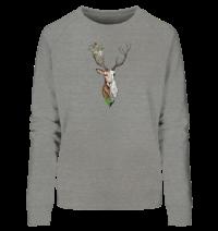 front-ladies-organic-sweatshirt-818381-1116x-6.png