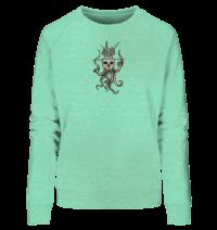 front-ladies-organic-sweatshirt-84e5bd-1116x-2.png