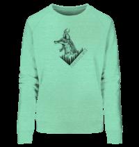front-ladies-organic-sweatshirt-84e5bd-1116x-3.png