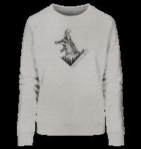 front-ladies-organic-sweatshirt-c2c1c0-1116x-4.png