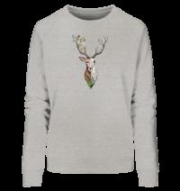 front-ladies-organic-sweatshirt-c2c1c0-1116x-6.png