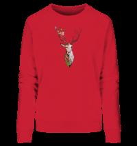 front-ladies-organic-sweatshirt-cb1f34-1116x-5.png