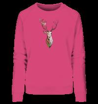 front-ladies-organic-sweatshirt-d94979-1116x-2.png