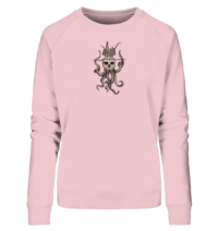 front-ladies-organic-sweatshirt-f2c9d0-1116x-3.png