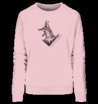 front-ladies-organic-sweatshirt-f2c9d0-1116x-4.png