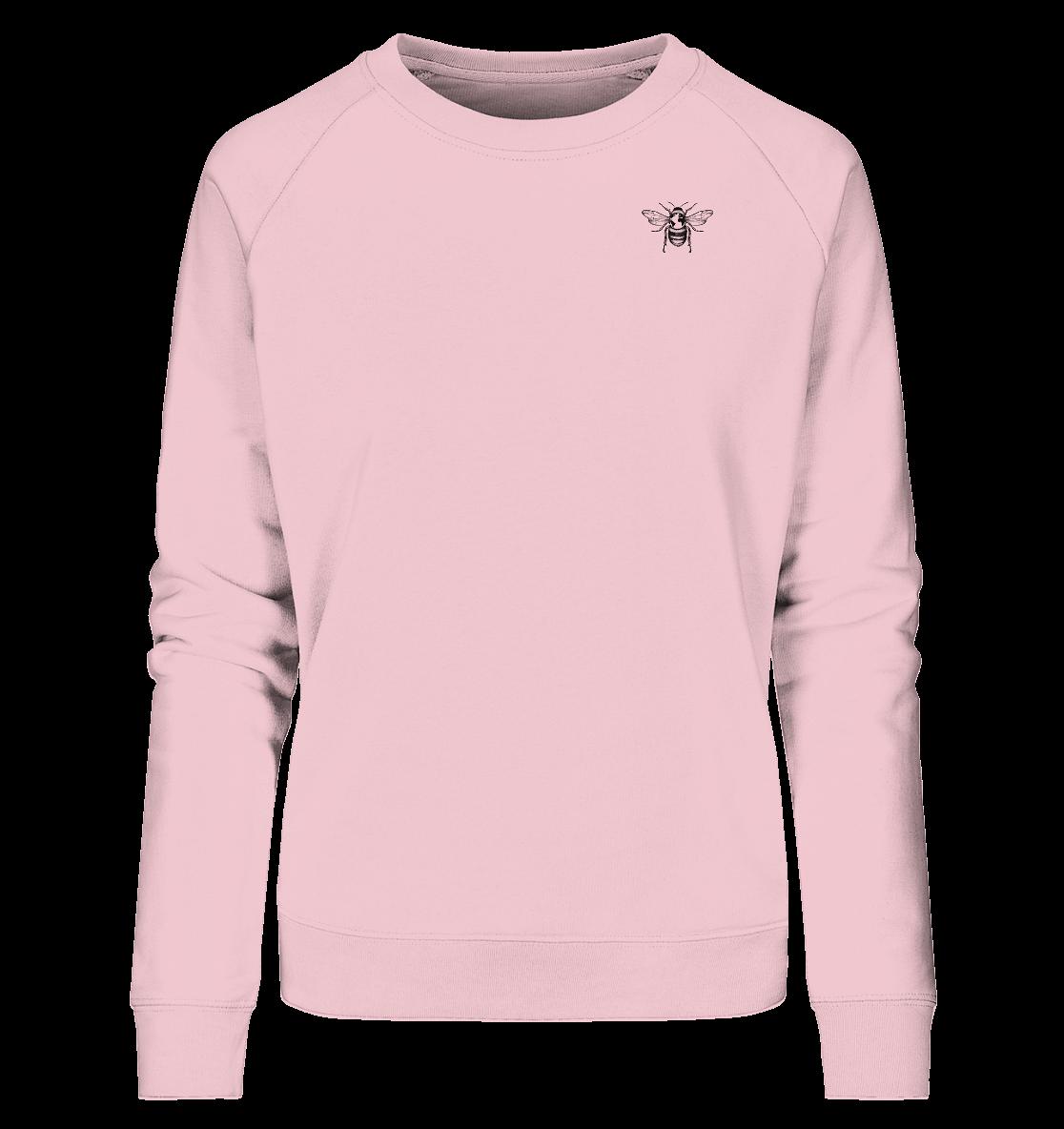 front-ladies-organic-sweatshirt-f2c9d0-1116x.png