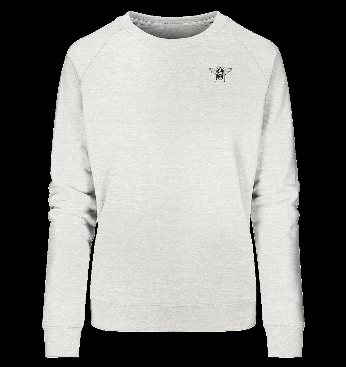 front-ladies-organic-sweatshirt-f2f5f3-1116x.png