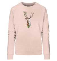 front-ladies-organic-sweatshirt-ffded6-1116x-6.png