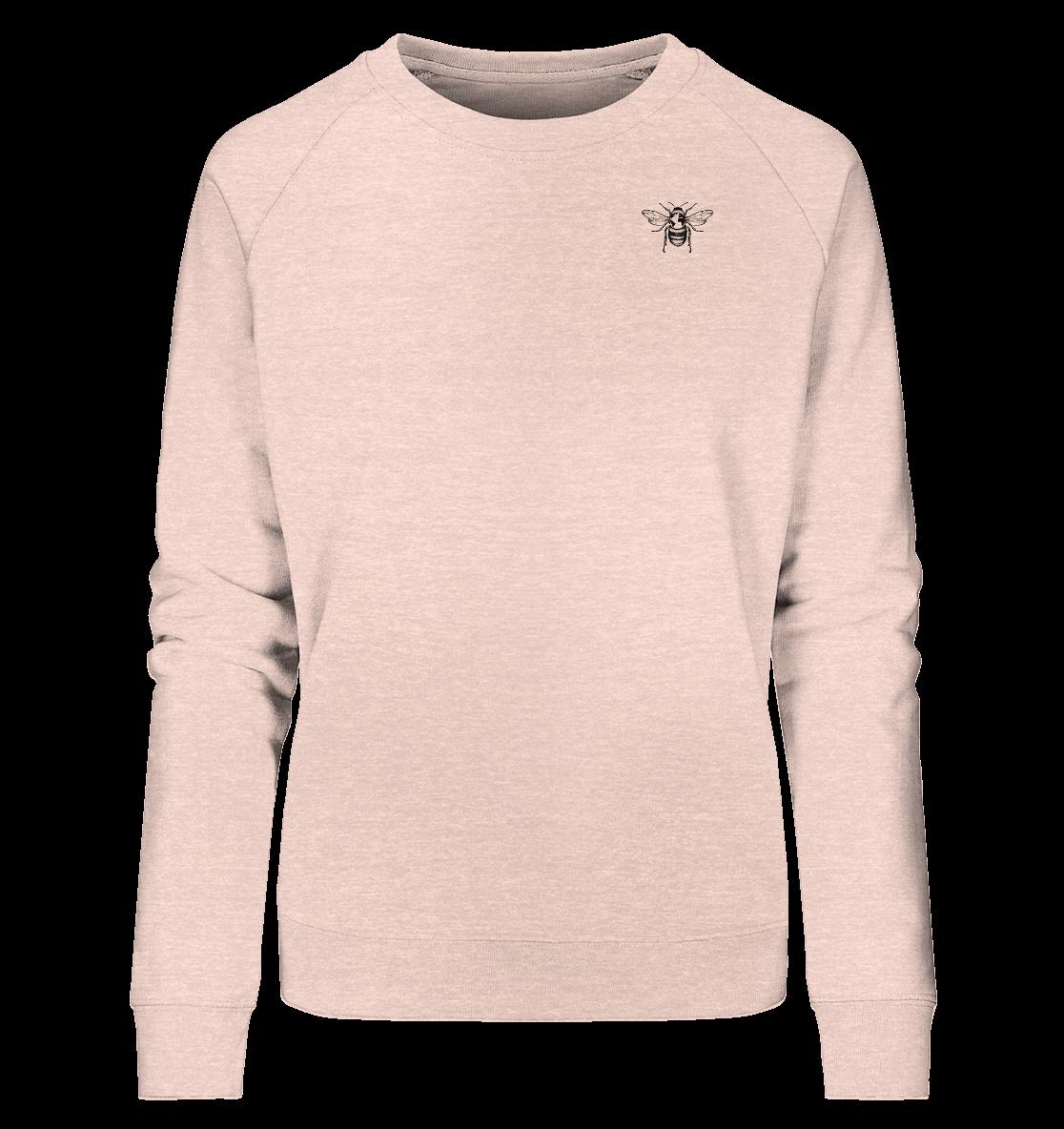front-ladies-organic-sweatshirt-ffded6-1116x.png