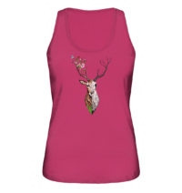 front-ladies-organic-tank-top-c63a6a-1116x-2.png