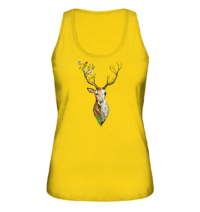 front-ladies-organic-tank-top-fed515-1116x-2.png