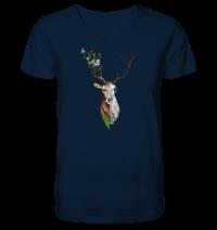 front-mens-organic-v-neck-shirt-0e2035-1116x-2.png