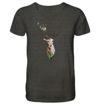 front-mens-organic-v-neck-shirt-252625-1116x-2.png