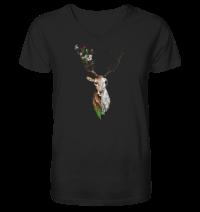 front-mens-organic-v-neck-shirt-272727-1116x-2.png
