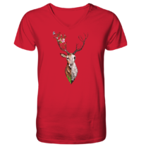 front-mens-organic-v-neck-shirt-cb1f34-1116x-2.png