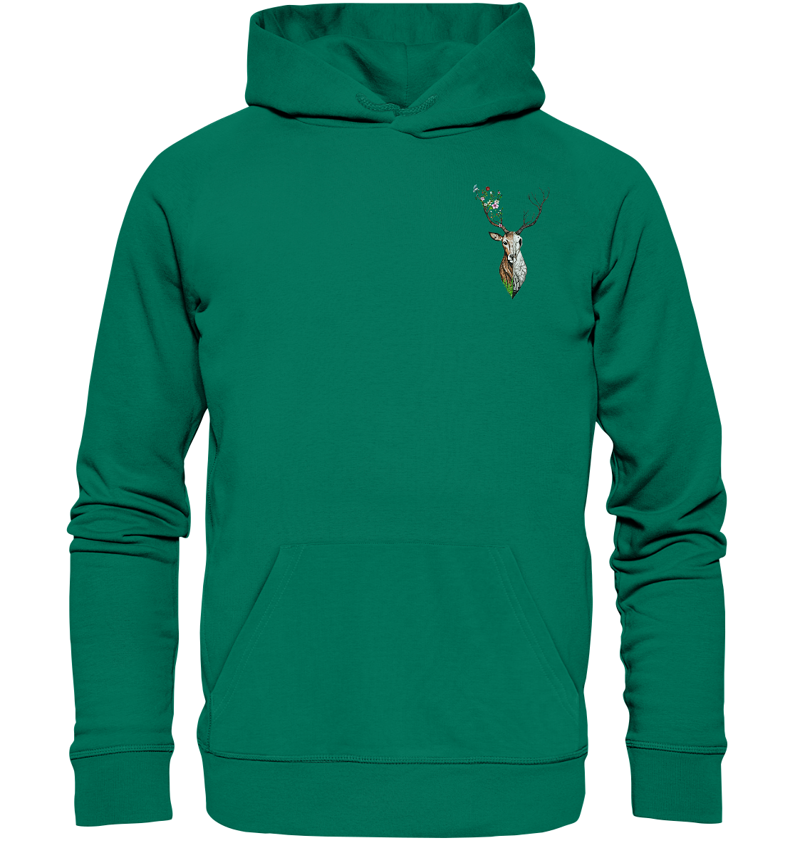 front-organic-hoodie-00745b-1116x-1.png