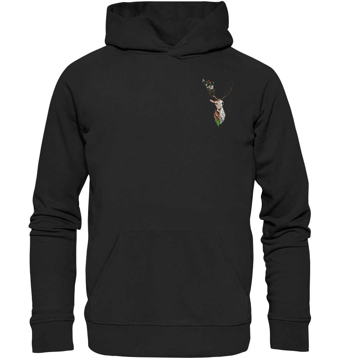 front-organic-hoodie-272727-1116x-1.png