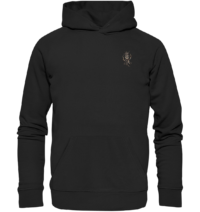 front-organic-hoodie-272727-1116x-3.png
