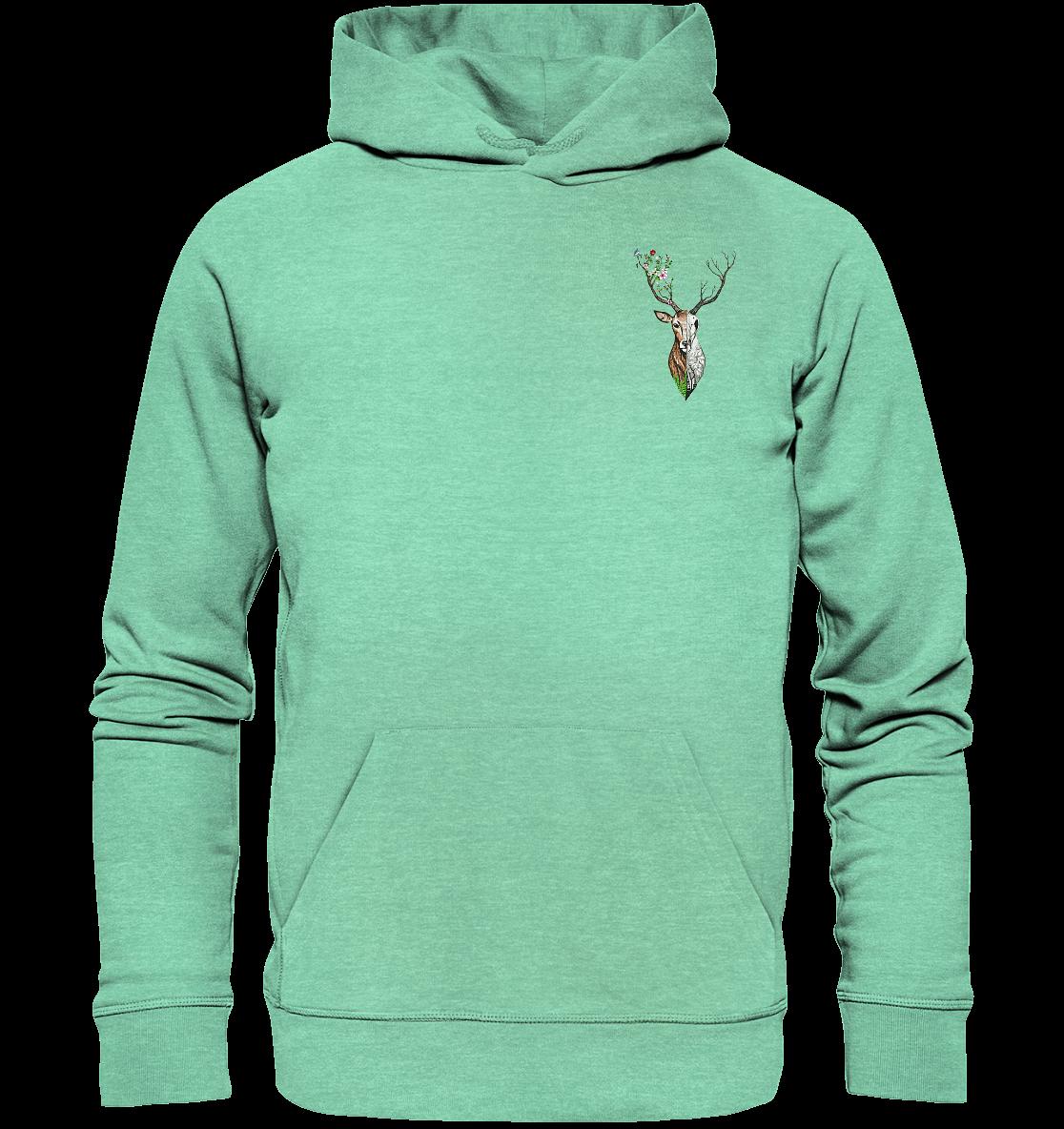 front-organic-hoodie-84e5bd-1116x-1.png