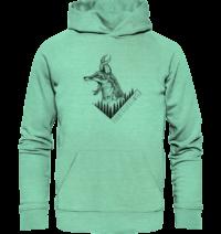 front-organic-hoodie-84e5bd-1116x-4.png