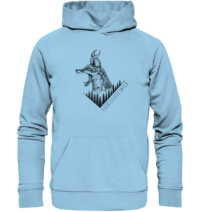 front-organic-hoodie-9fd0ed-1116x-4.png