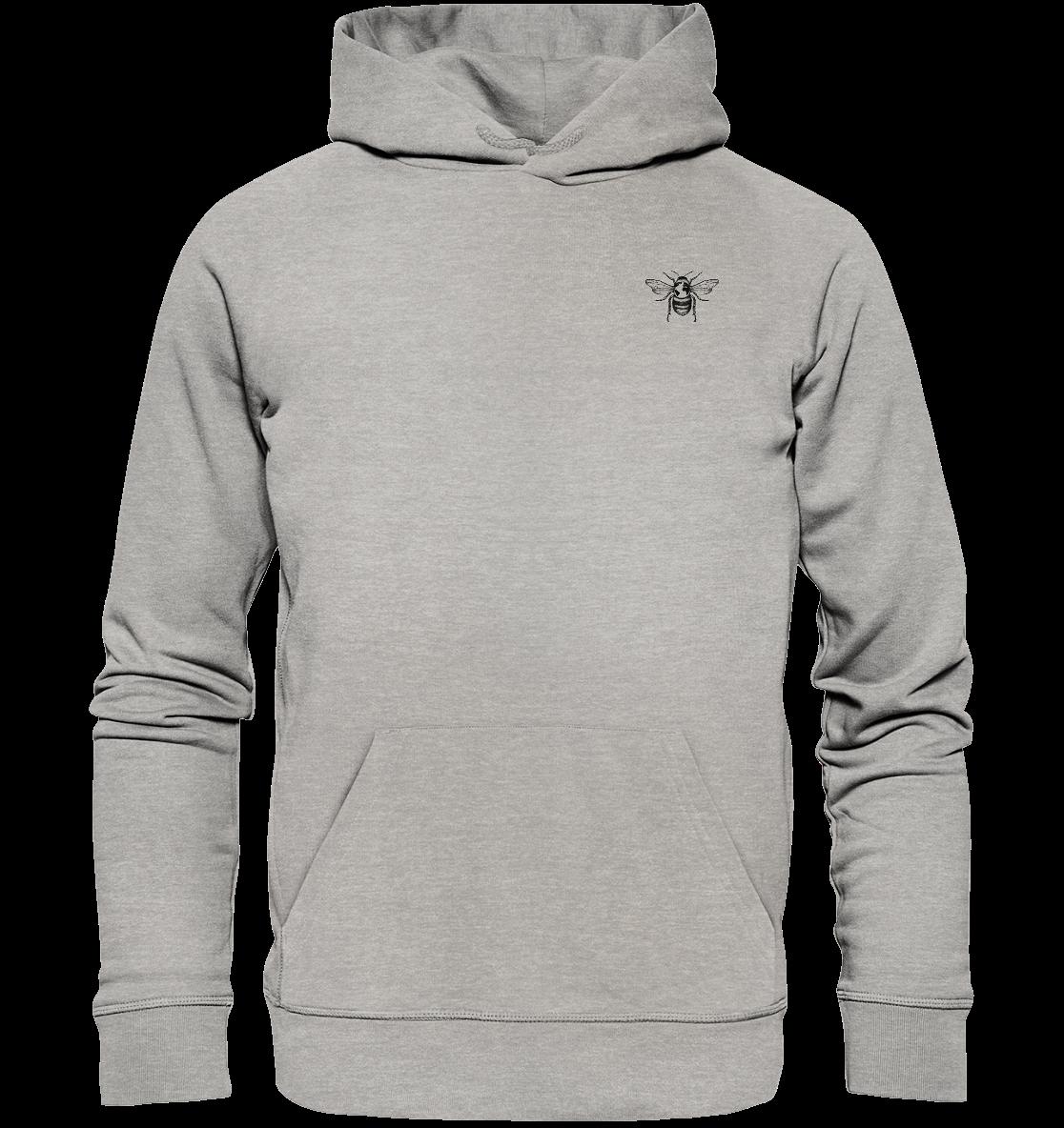 front-organic-hoodie-c2c1c0-1116x.png