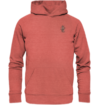 front-organic-hoodie-e05651-1116x-3.png