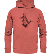 front-organic-hoodie-e05651-1116x-4.png