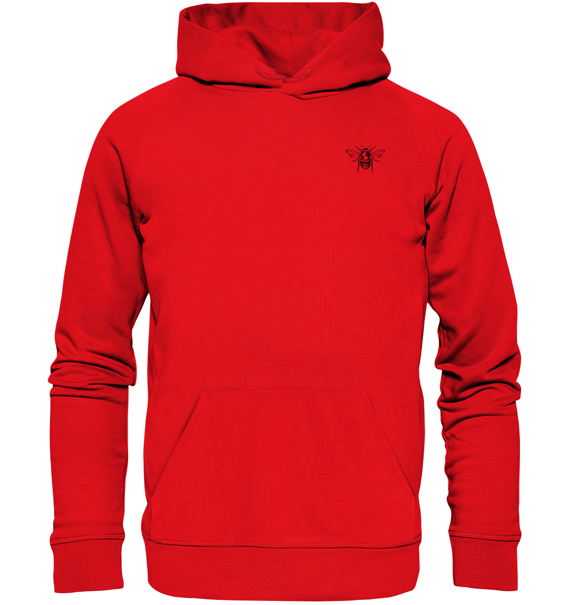 front-organic-hoodie-e8121d-1116x.png