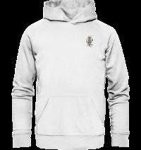 front-organic-hoodie-f8f8f8-1116x-3.png