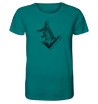 front-organic-shirt-007373-1116x-3.png