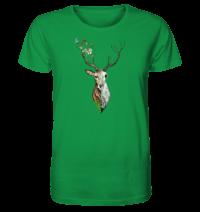 front-organic-shirt-149348-1116x-2.png