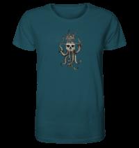 front-organic-shirt-204d59-1116x-3.png