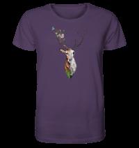 front-organic-shirt-523f5f-1116x-2.png