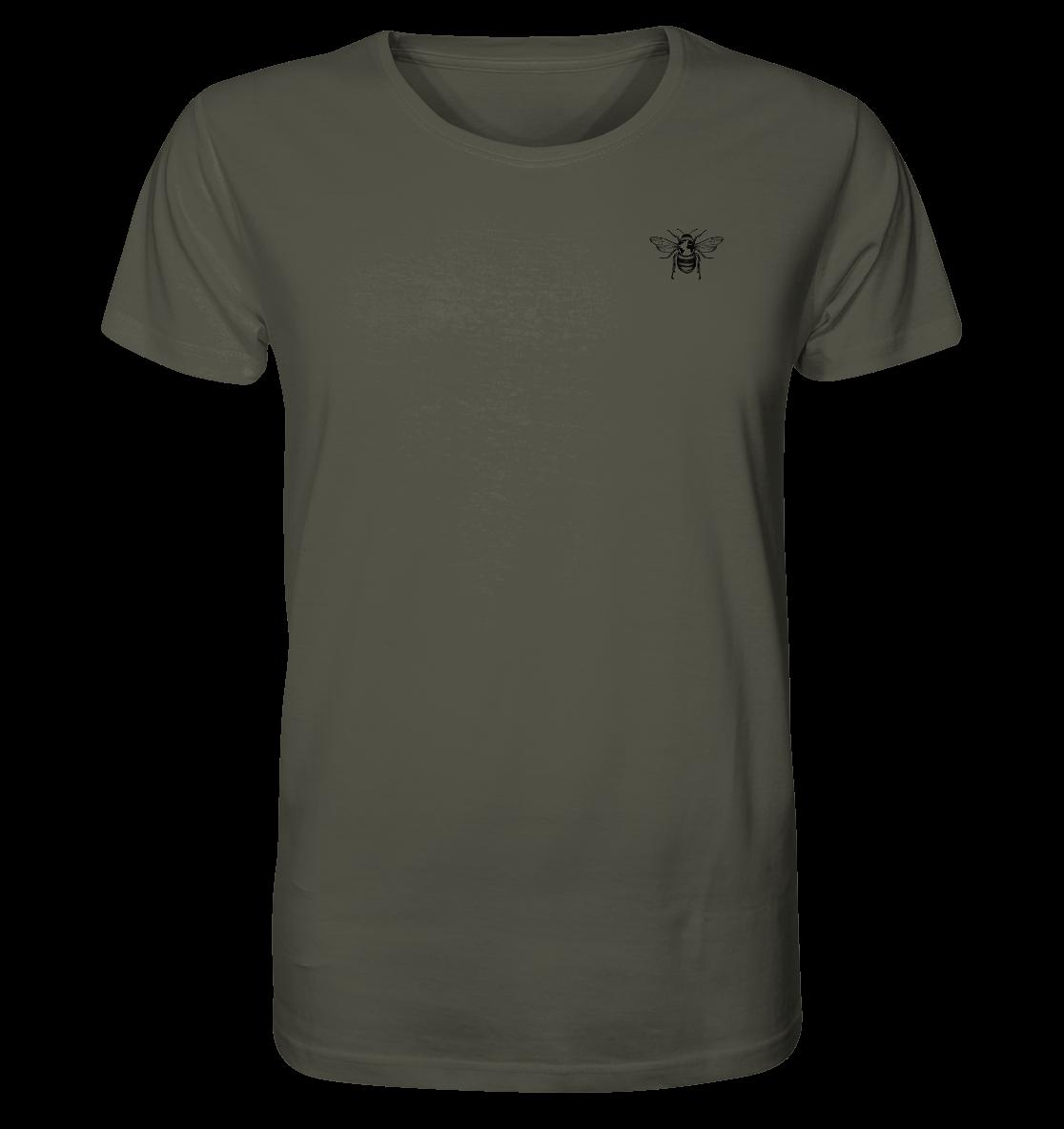 front-organic-shirt-545348-1116x.png