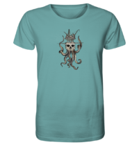 front-organic-shirt-70a7a7-1116x-3.png