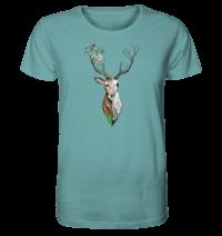 front-organic-shirt-70a7a7-1116x-6.png