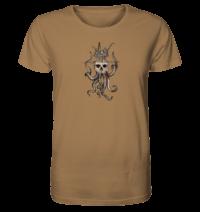 front-organic-shirt-a17c55-1116x-2.png