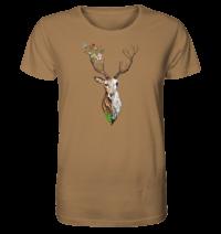 front-organic-shirt-a17c55-1116x-5.png