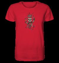 front-organic-shirt-cb1f34-1116x-3.png