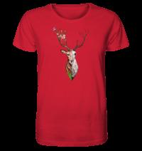 front-organic-shirt-cb1f34-1116x-5.png