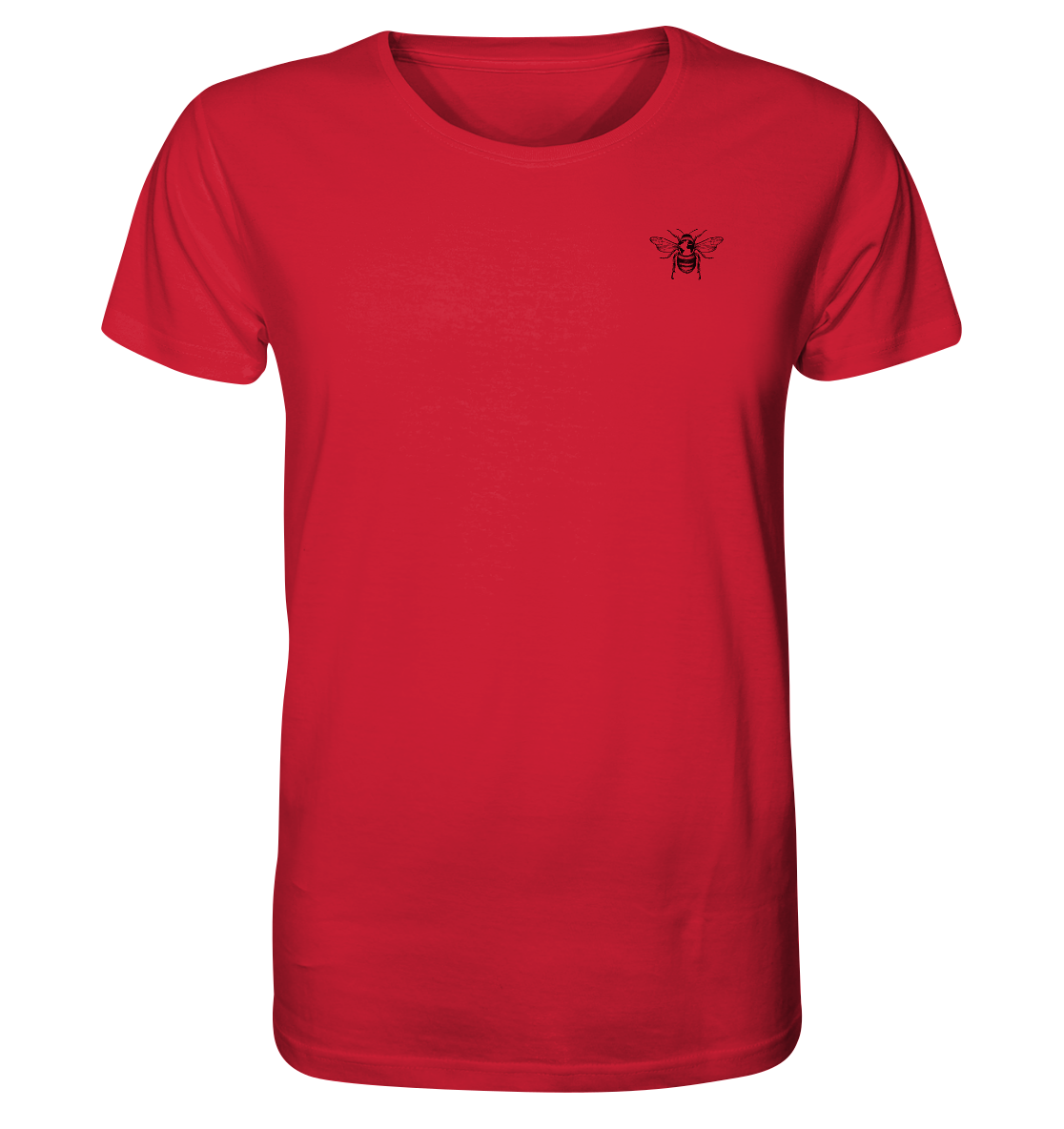 front-organic-shirt-cb1f34-1116x.png