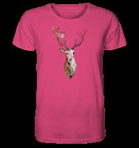 front-organic-shirt-d94979-1116x-2.png