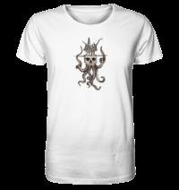 front-organic-shirt-f8f8f8-1116x-3.png