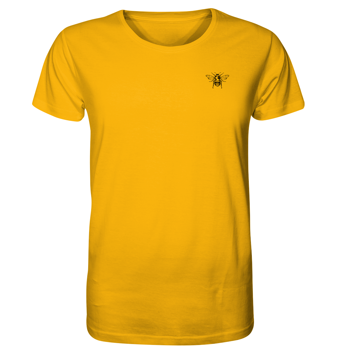 front-organic-shirt-fab40d-1116x.png