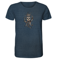 front-organic-shirt-meliert-102940-1116x-2.png