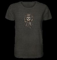 front-organic-shirt-meliert-1b1c1a-1116x-1.png