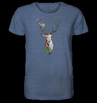 front-organic-shirt-meliert-3b547b-1116x-2.png